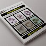 Catálogo Bock Abraçadeiras