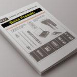 Catálogo Bock acessórios de baixa pressão