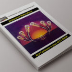 Catálogo Bock acessórios hidráulicos