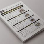 Catálogo Bock acoplamentos ar-comprimido