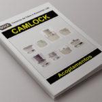 Catálogo Bock acoplamentos camlock