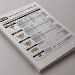 Catálogo Bock acoplamentos express