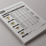 Catálogo Bock acoplamentos geka