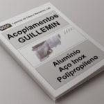 Catálogo Bock acoplamentos guillemin