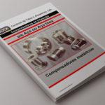 Catálogo Bock compensadores