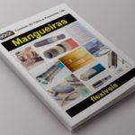 Catálogo Bock mangueiras
