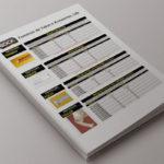Catálogo Bockprotecção e segurança